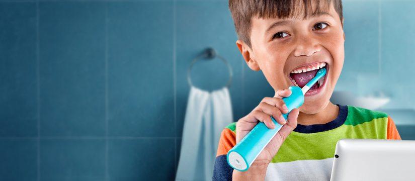 فرشات اسنان